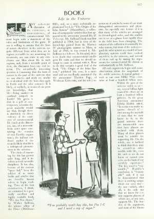 May 28, 1966 P. 117