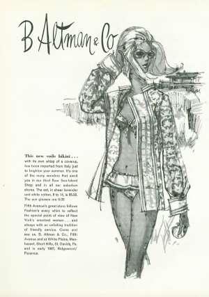 May 28, 1966 P. 27