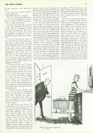 May 28, 1966 P. 28