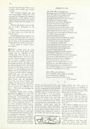 May 28, 1966 P. 36