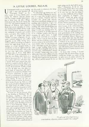 May 28, 1966 P. 39