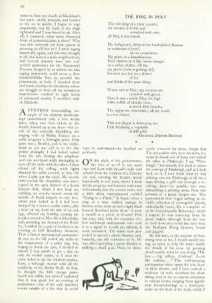 May 28, 1966 P. 40