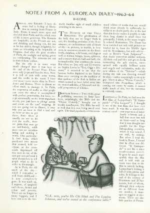 May 28, 1966 P. 42