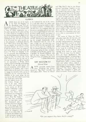 May 28, 1966 P. 79