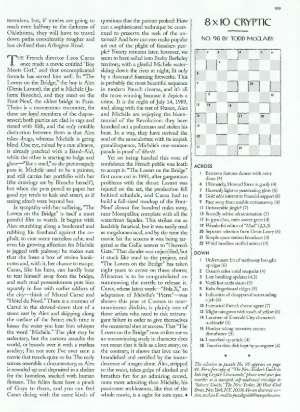 July 19, 1999 P. 99