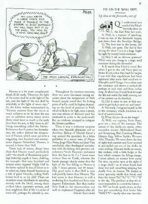 July 19, 1999 P. 30
