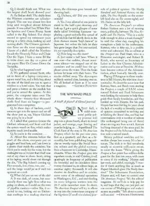 July 19, 1999 P. 33