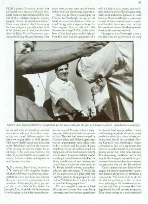 July 19, 1999 P. 34