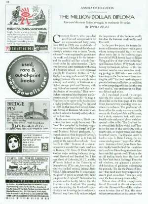 July 19, 1999 P. 42