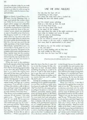 July 19, 1999 P. 60