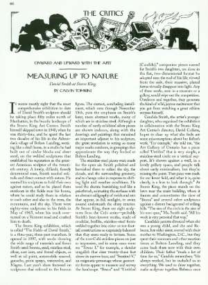 July 19, 1999 P. 86