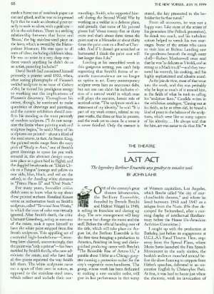 July 19, 1999 P. 88
