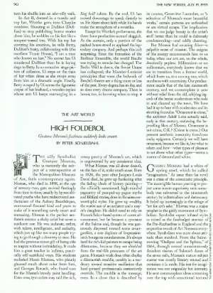 July 19, 1999 P. 90