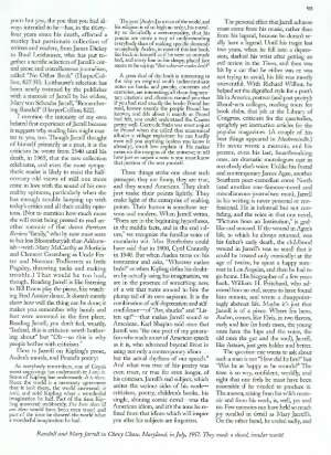 July 19, 1999 P. 92