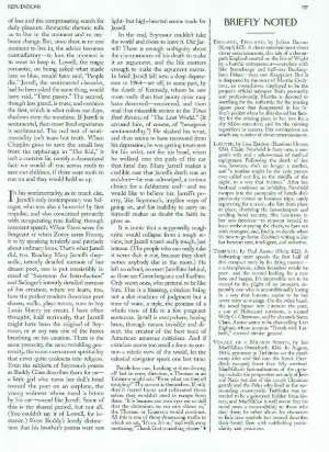 July 19, 1999 P. 97