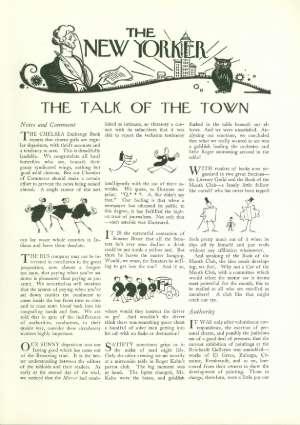 February 5, 1927 P. 17