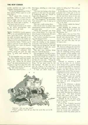 February 5, 1927 P. 24