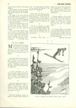 February 5, 1927 P. 27