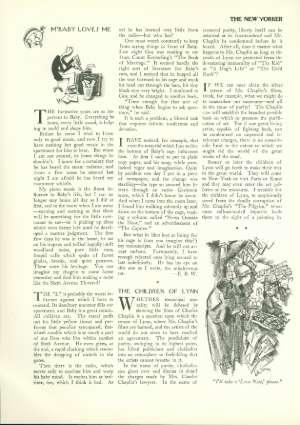 February 5, 1927 P. 30