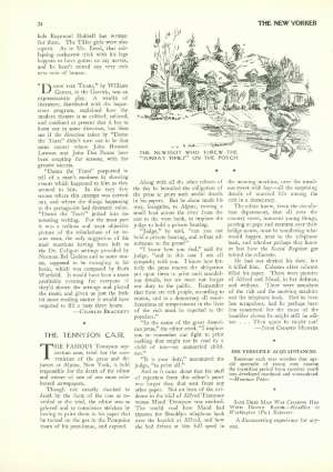 February 5, 1927 P. 34