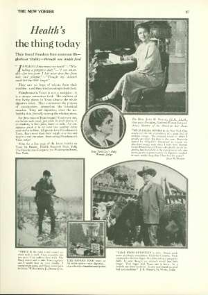 February 5, 1927 P. 36