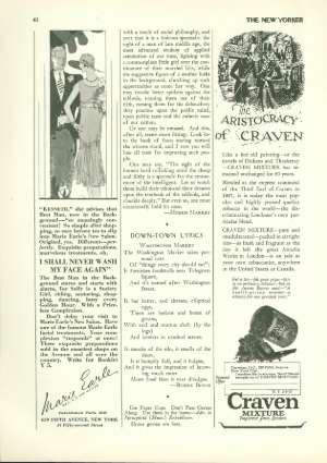 February 5, 1927 P. 40
