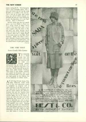 February 5, 1927 P. 56