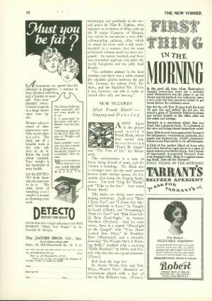 February 5, 1927 P. 71