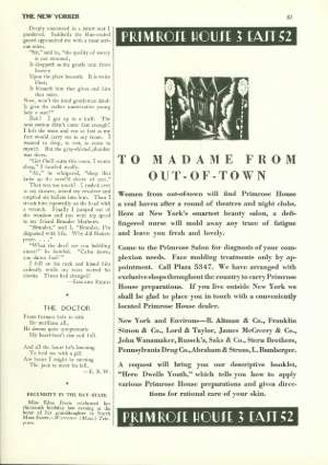 February 5, 1927 P. 82