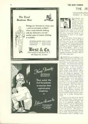 February 5, 1927 P. 84