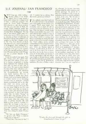 November 27, 1978 P. 129