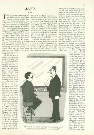 November 27, 1978 P. 177