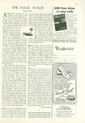 November 27, 1978 P. 180