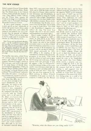 November 27, 1978 P. 190