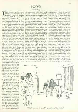November 27, 1978 P. 203