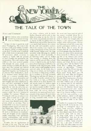 November 27, 1978 P. 31