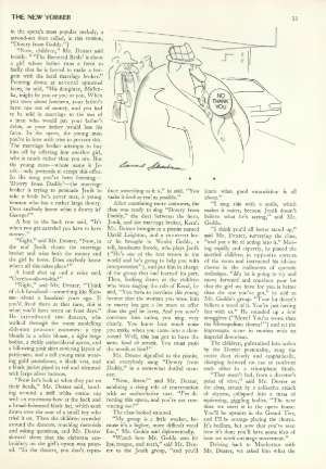 November 27, 1978 P. 32