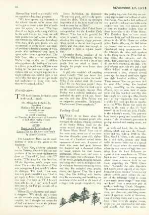 November 27, 1978 P. 34