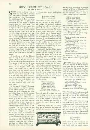 November 27, 1978 P. 36