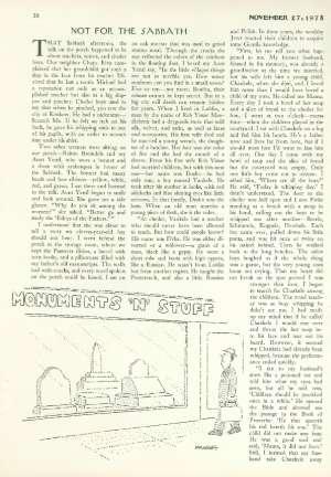 November 27, 1978 P. 38