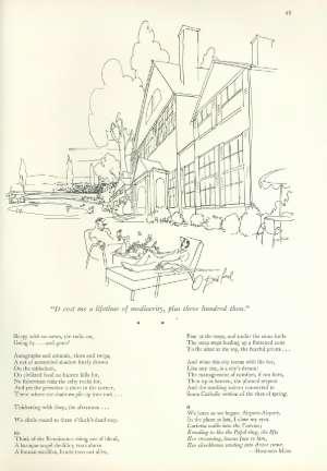 November 27, 1978 P. 44