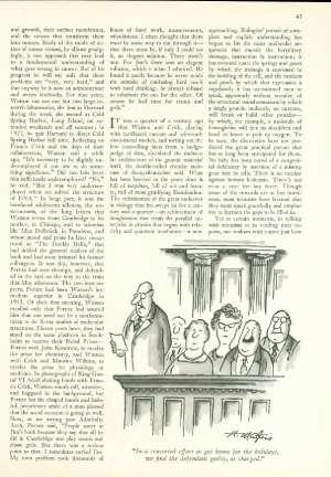 November 27, 1978 P. 46