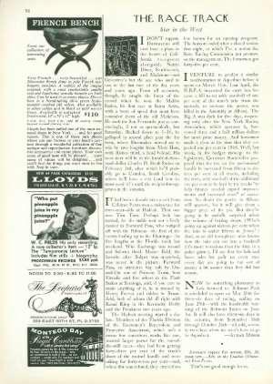 January 27, 1968 P. 98