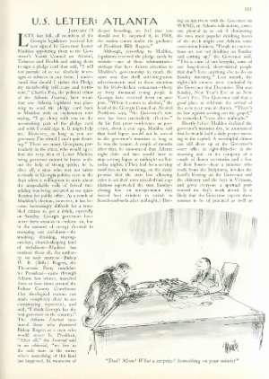 January 27, 1968 P. 101