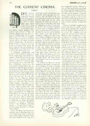 January 27, 1968 P. 106