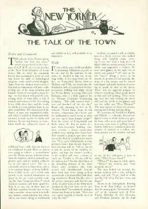 January 27, 1968 P. 23