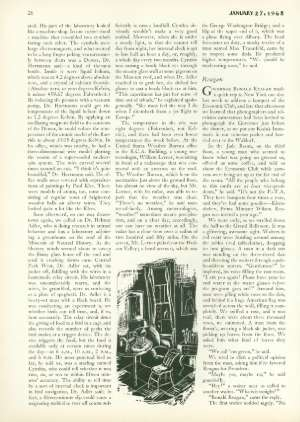 January 27, 1968 P. 26
