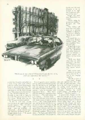 January 27, 1968 P. 29