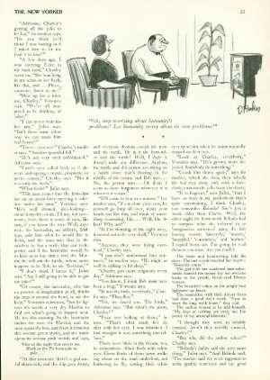 January 27, 1968 P. 32