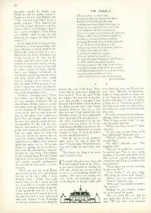 January 27, 1968 P. 34